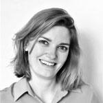 Ineke Reus